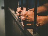 A prisoner accused of raping other inmates is facing a raft of new charges after police identified more alleged victims (stock image)