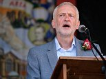 Jeremy Corbyn has been called a '****ing anti-Semite' by a veteran Jewish Labour MP following a bitter row over the party's failure to accept a widespread definition of anti-Semitism