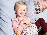 Holly Greenhow was starved of oxygen before her delivery at Hinchingbrooke Hospital, in Cambridgeshire