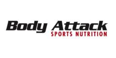 body attack logo 240x120