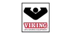 viking logo 240x120
