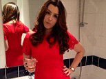 Epiphany Harrop and Leighton Ryan were in a four-year relationship but it took a violent twist