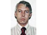 """FILE - This undated file photo shows a photo of Dr. Richard Strauss.  A lawsuit by four former Ohio State University wrestlers alleges the school failed to stop """"rampant sexual misconduct"""" by the now-dead team doctor despite being repeatedly informed about his behavior. In the federal lawsuit filed Monday, July 16, 2018, four Ohio men listed as John Does say Strauss sexually assaulted or harassed them in the late 1980s or 1990s. The wrestlers' lawsuit seeks unspecified monetary damages. Messages seeking comment were left Tuesday with the university.(Ohio State University via AP, File)"""