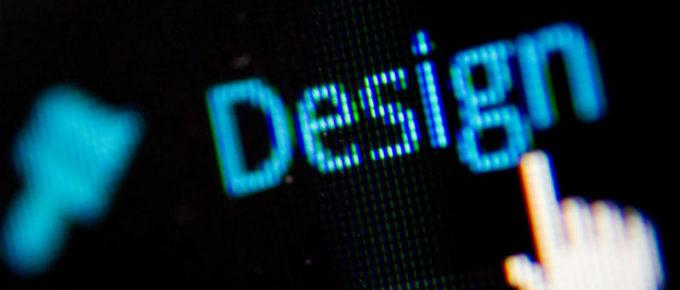 How to Start a Design Blog