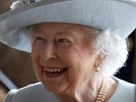 The Queen's private income has been boosted by almost a million pounds to just over £20million, new accounts have revealed