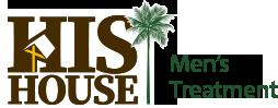 HisHouse Rehab Treatment Centers