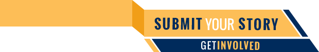 Submit Your Story Banner