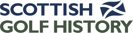 Scottish Golf History