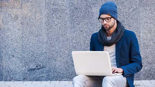 Tips Sehat Menggunakan Laptop/Pc