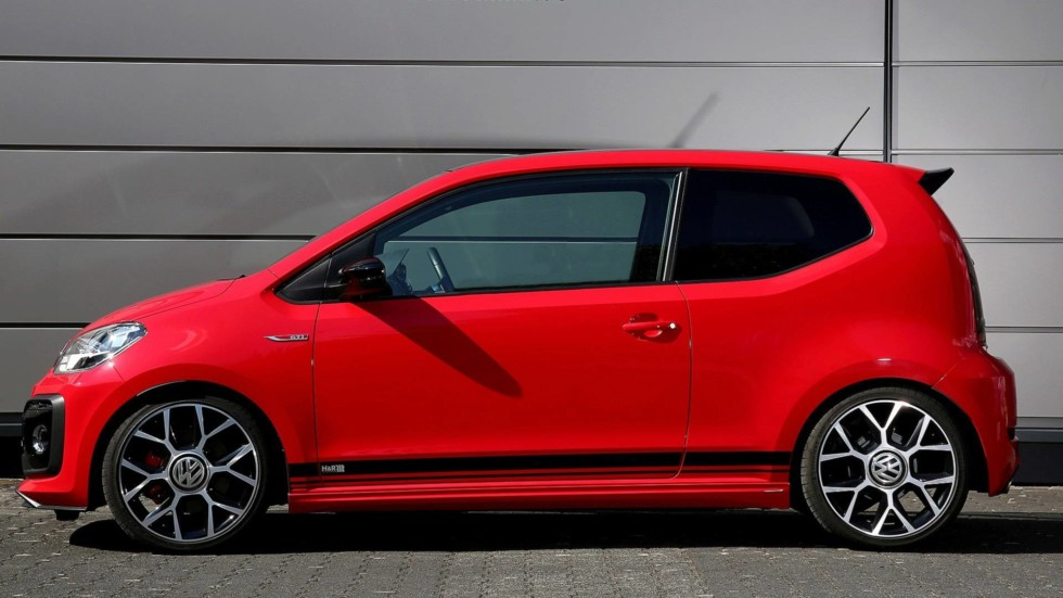 vw-up-gti-bb-automobiltechnik-6