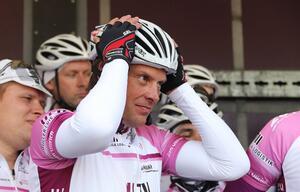 Jan Ullrich, Doping, Radsport, Tour de France