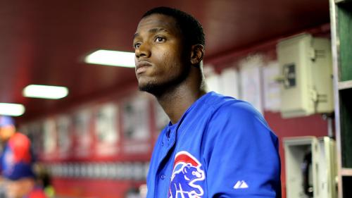 Cubs Agree To Terms With 19 Players On 2014 Contracts