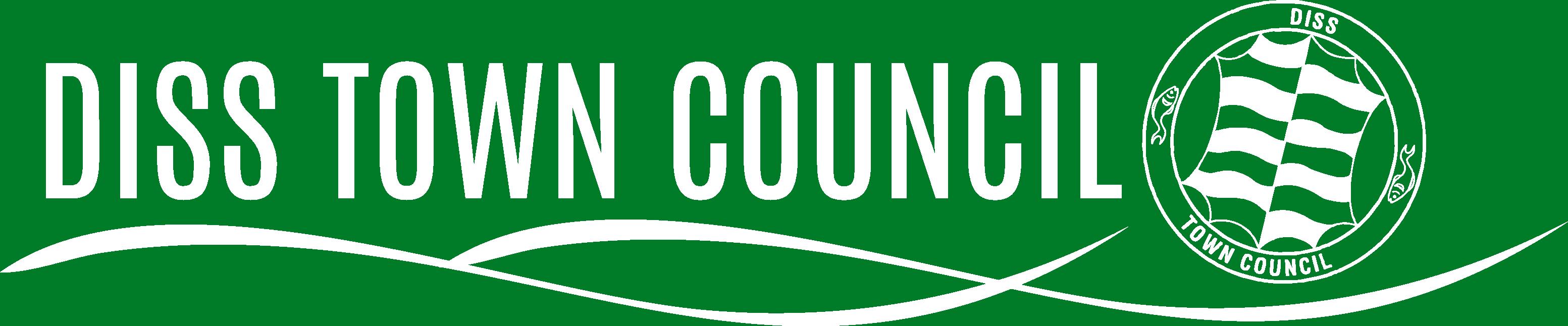Diss Town Council