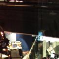 1000平方米开放式电视新闻演播大厅景区布置图