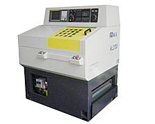 AL20D/30D高速精密小型数控车床