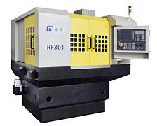 HF301车铣复合中心