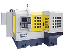 SMK203 内螺纹磨削中心