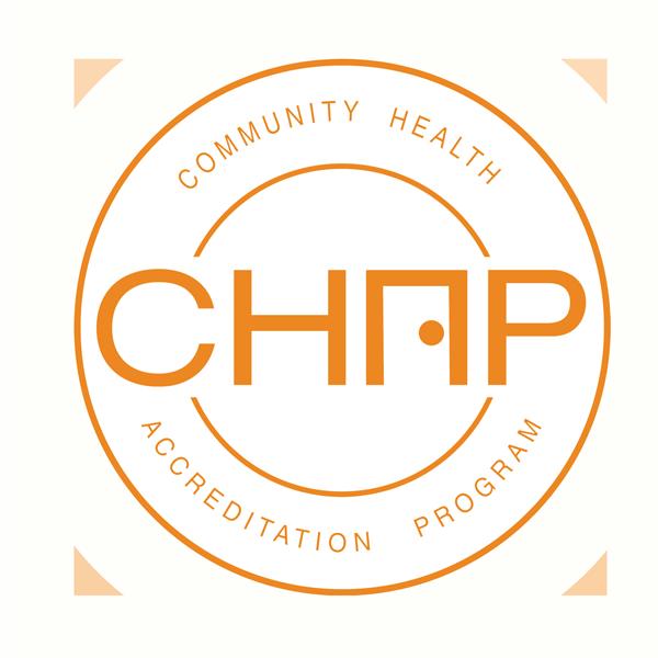 chap-community-health-accreditation-program