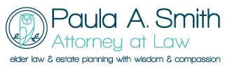The Law Office of Paula A. Smith