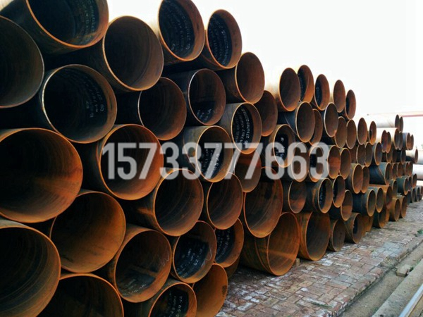 螺旋钢管 (7)