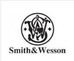 Smith & Wesson Magazines