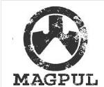 Magpul AR15 Gear