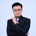 赵春飞-农牧营销九段总教练