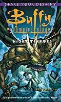 Night Terrors (Buffy the Vampire Slayer: Season 2, #4)
