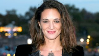 Asia Argento Paid Off Sexual Assault Accuser (Report)
