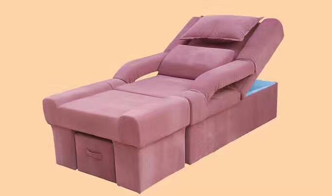 沙发海绵1