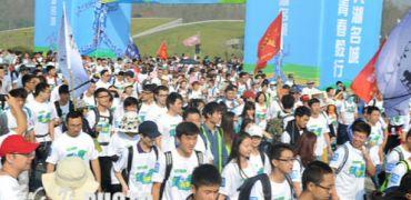 大众选手有望通过合肥国际马拉松直通东京奥运