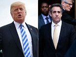 The Manhattan district attorney's office is considering criminal charges against the Trump Organization in regards to the $130,000 payment to an adult film actress