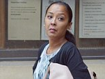 Jagdev (pictured outside court) caused a woman to have a fit with her unruly behaviour on the Tenerife flight