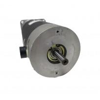 MCG Servo Motor ID23005-E1