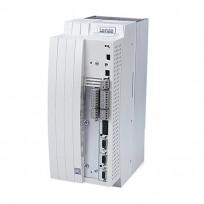 Lenze Servo Drive EVS9326-CKV003