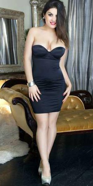 independent andheri escorts