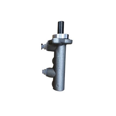 ZHE037-1刹车总泵