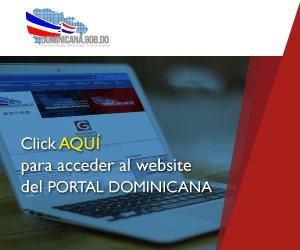 Banner-Dominicana-GPI