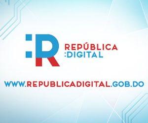 Banner_RepDig-GPI