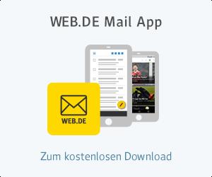 Freemail Ad 2