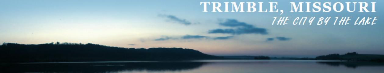 City of Trimble