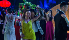 'Crazy Rich Asians' Accumulates Wealth Over Labor Day Weekend With $30M Four-Day, $118M+ Total – Friday PM Update
