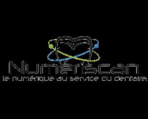 Numeriprod - Centre de production de prothèses dentaires  Nancy - Livraison en France et en Europe