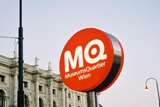 buerox-corporate-design-museumsquartier_00-3