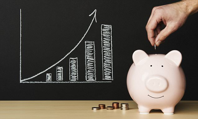 How much money do I need to save for my pension?