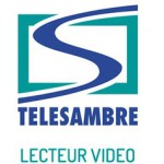 telesambre-waiting-player
