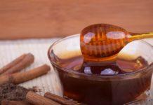 Move over Manuka! A cheaper, healthier honey has been found