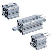 CDQ2A32-75DMZ smc气缸常见问题 CDQ2A32-75DMZ smc气缸常见问题