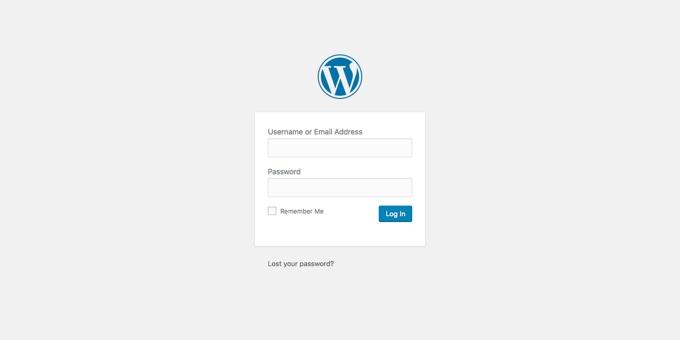 WordPress Glossary - A Dictionary of WordPress Terminology
