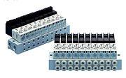 简单介绍日本SMC5通电磁阀,SMC电磁阀质量好 CQ2A32-10DMZ